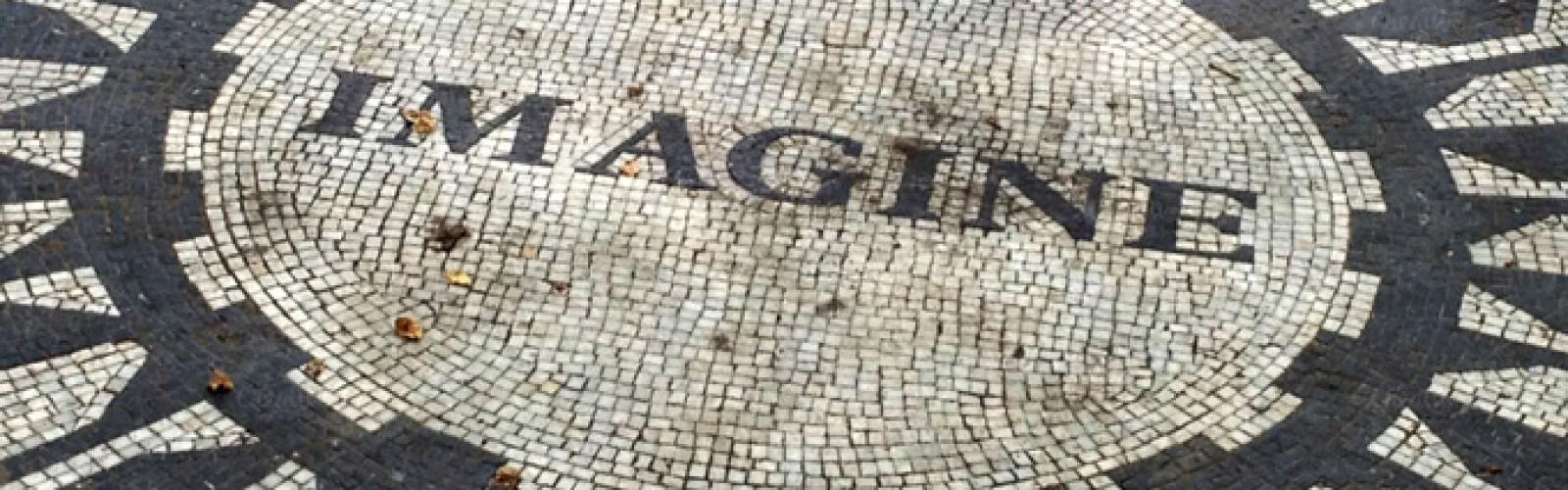 imagine-680